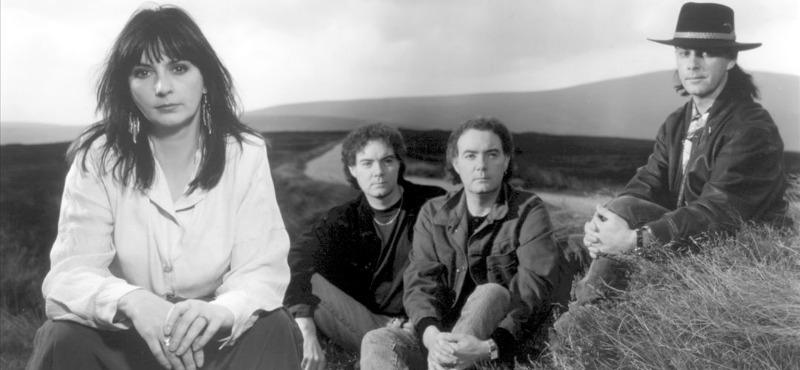 I gruppi più importanti della musica tradizionale irlandese