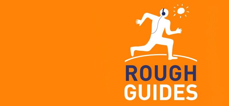 Guide Rough Guide