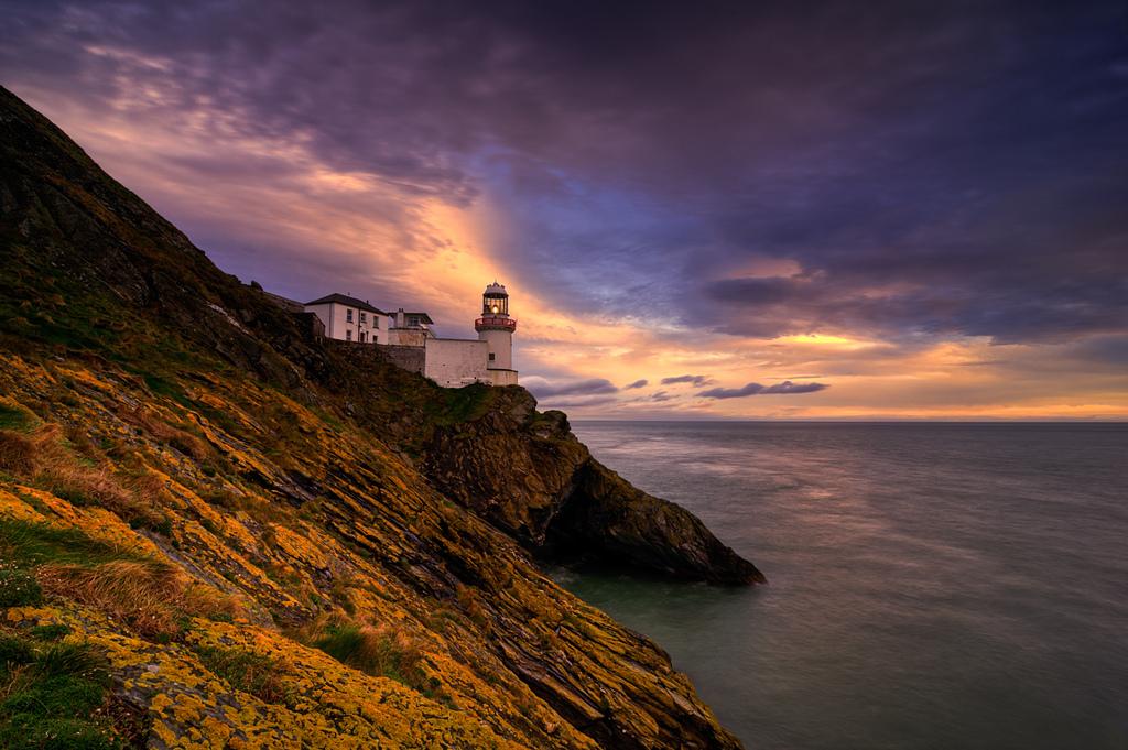 Wicklow-Head-Lighthouse