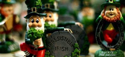 Cosa comprare in Irlanda