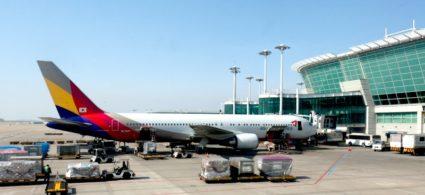 Aeroporto Belfast International