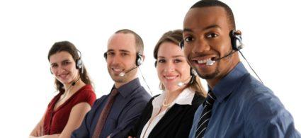 Agenzie per lavoratori multilingue
