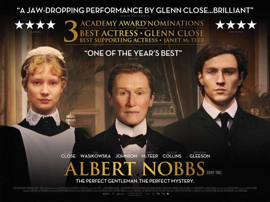 albert_nobbs