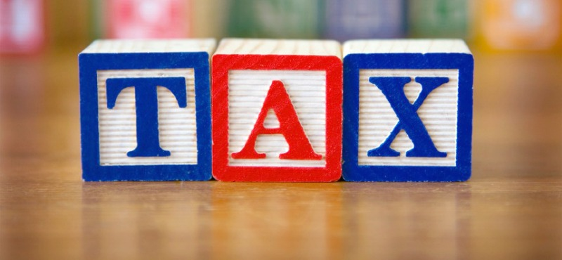 Altre tasse applicate in Irlanda