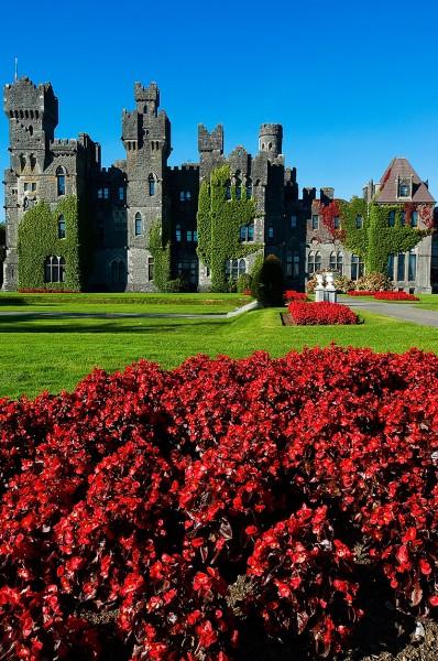 ashford castle_da Lanfranco_B