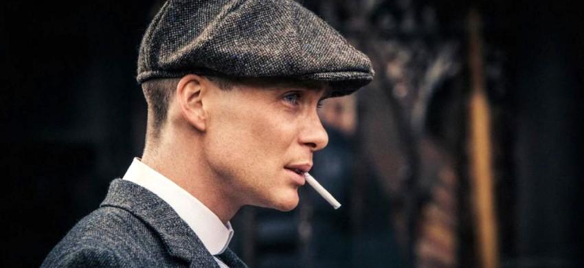 Gli attori irlandesi più famosi