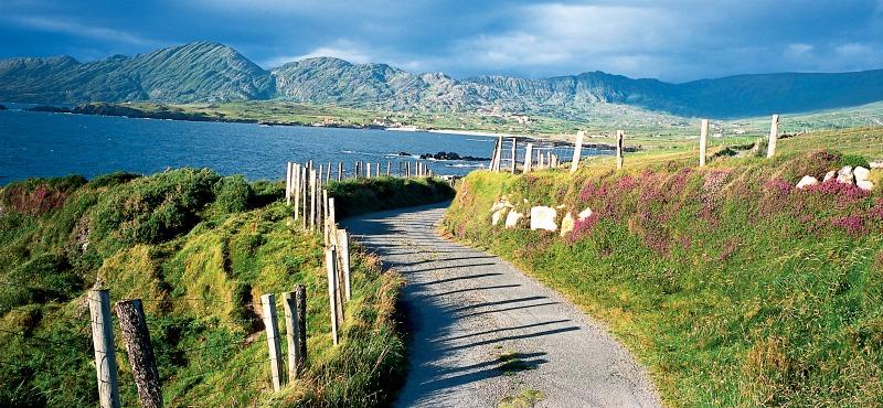 beara-penisola-enteturismo