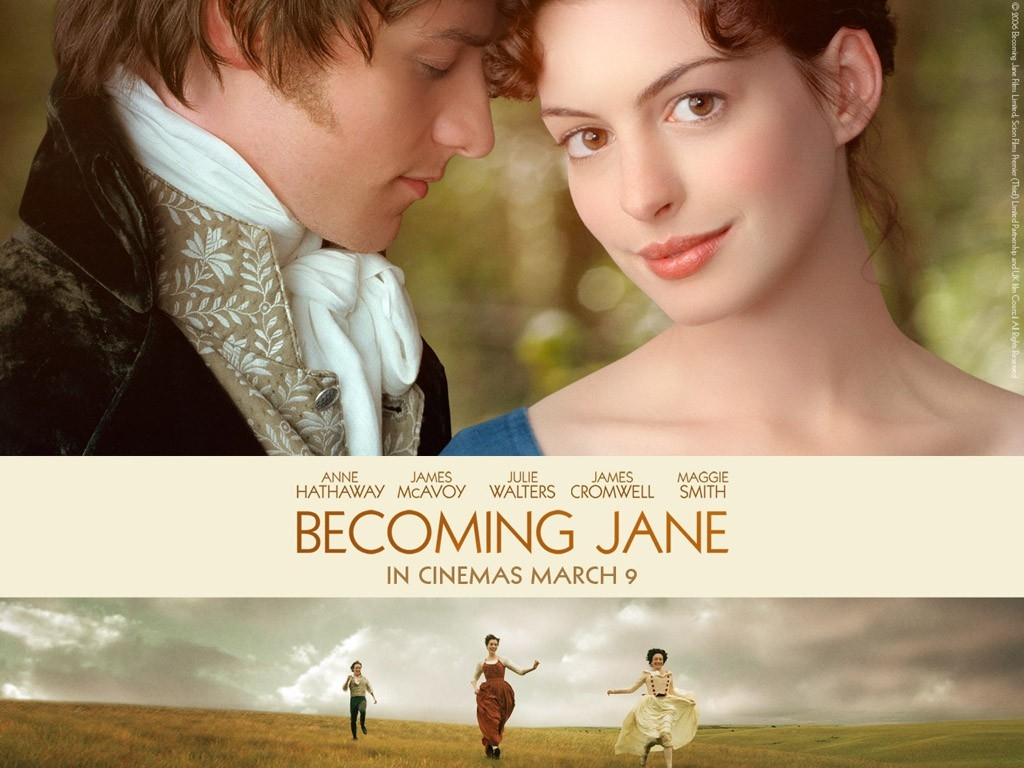 becoming-jane