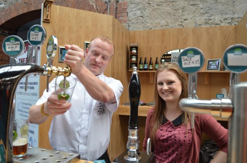 beer-festival-dublin
