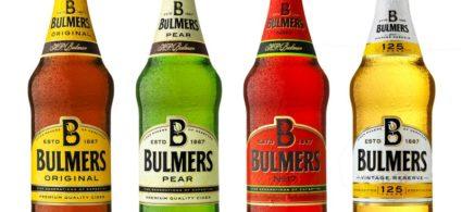 NonSoloBirra: le altre bevande (alcoliche) tipiche irlandesi