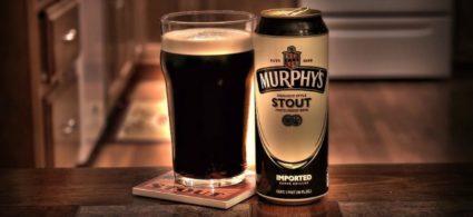 Le birre irlandesi