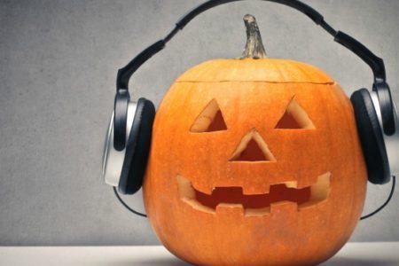 Canzoncine Halloween.La Top 10 Delle Canzoni Piu Spaventose Per Halloween Irlandando It
