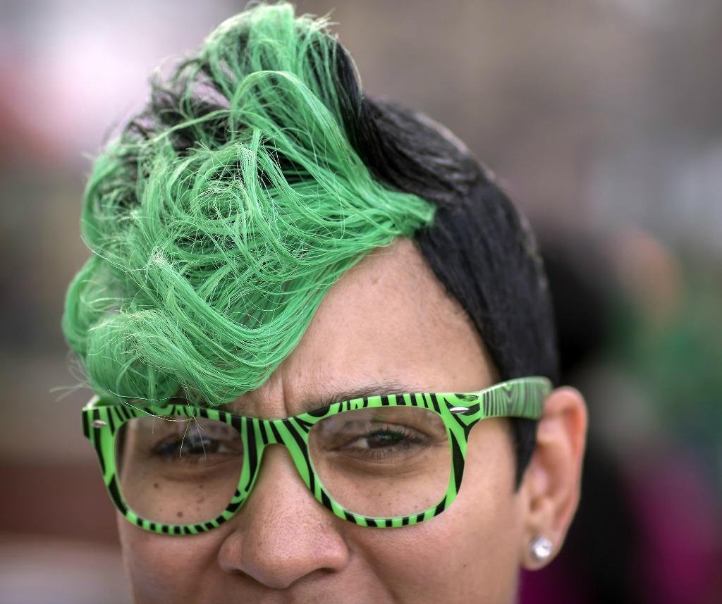capelli-sanpatrizio