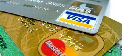 Noleggio auto con e senza carta di credito