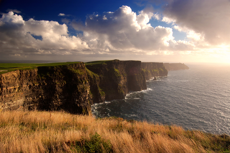 cliffs of moher_da Chris_TC