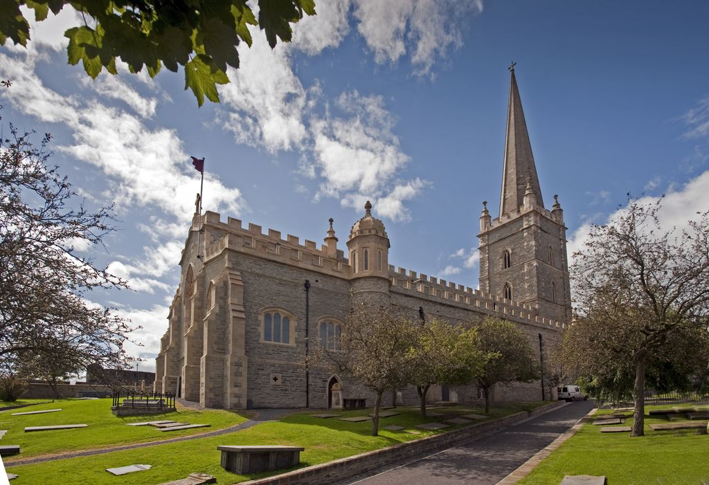 columbus-cathedral-derry