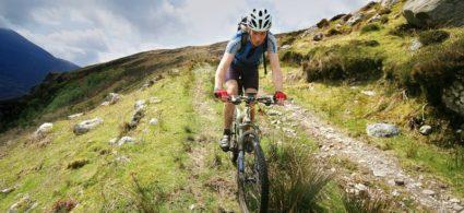 Consigli pratici per il cicloturismo