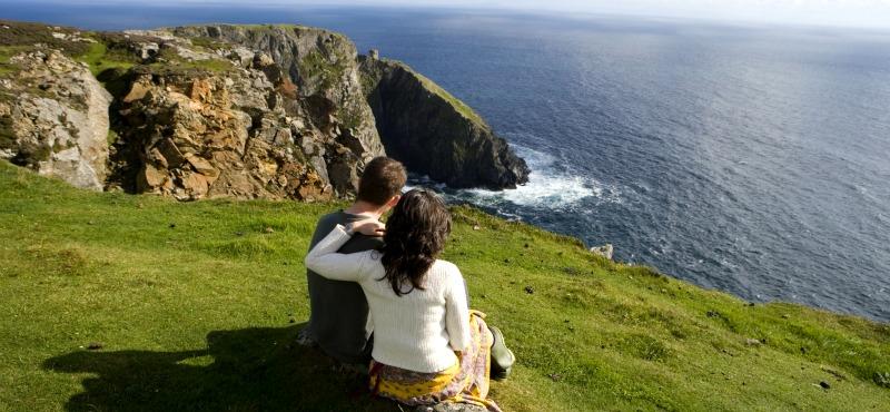 Cosa fare in Irlanda