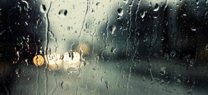 10 cose da fare in Irlanda se piove