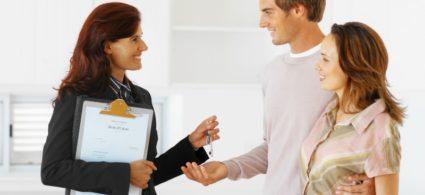Diritti e doveri dell'affittuario e del proprietario