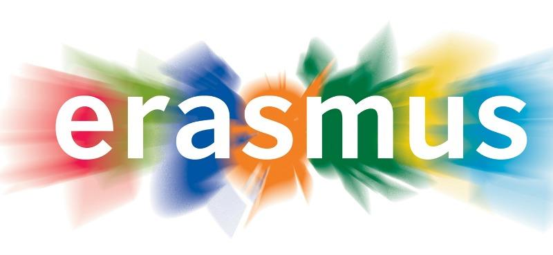 Erasmus Placement