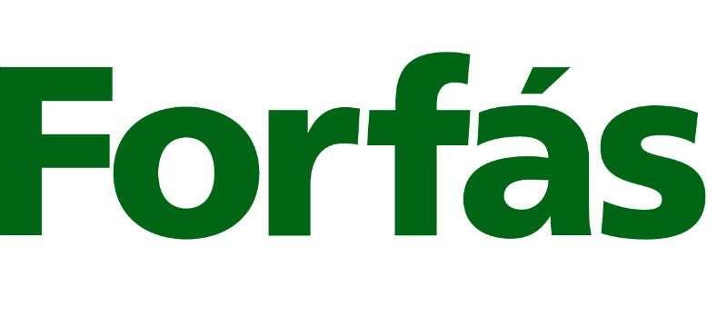 Forfas
