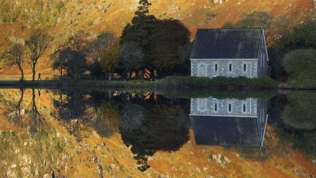 gougane-barra-autumn