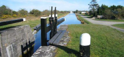Il Grand Canal