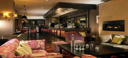 Hotel consigliati a Dublino