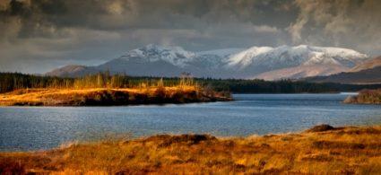 Irlanda in inverno, cosa fare e vedere