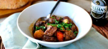 La cucina irlandese, cosa mangiare in Irlanda