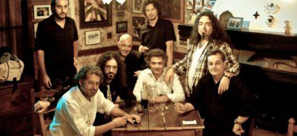 Irlanda in Festa a Bologna