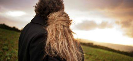 Irlanda romantica