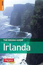 irlanda-rough