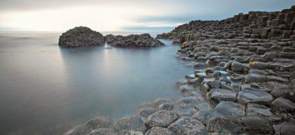 Itinerario Irlanda del Nord