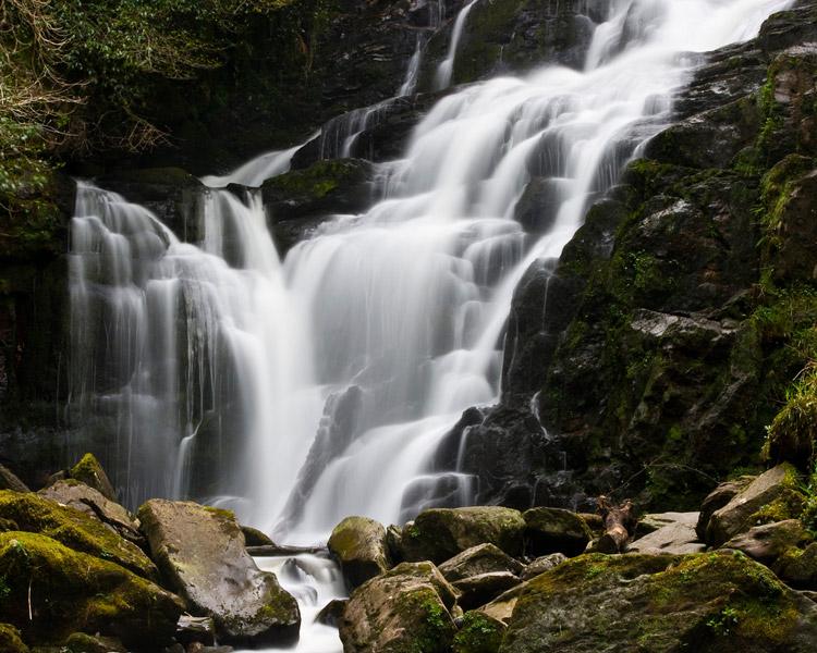 killarney-national-park_da-Eire-Sarah