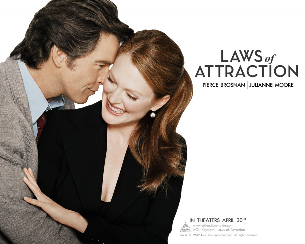 laws-of-attraction
