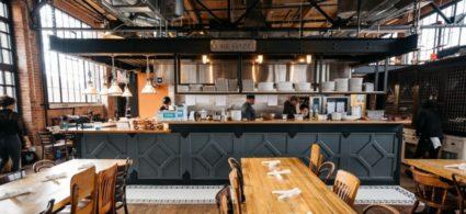 Dove mangiare e bere a Cork, i migliori ristoranti e pub
