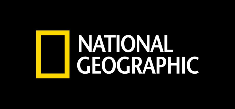 Guide National Geographic
