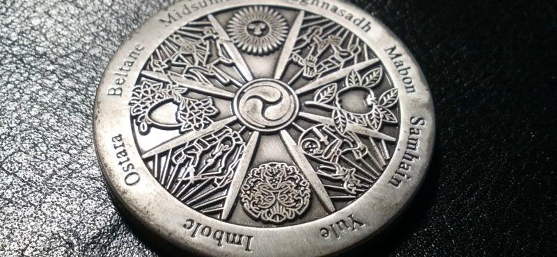 Le origini celtiche