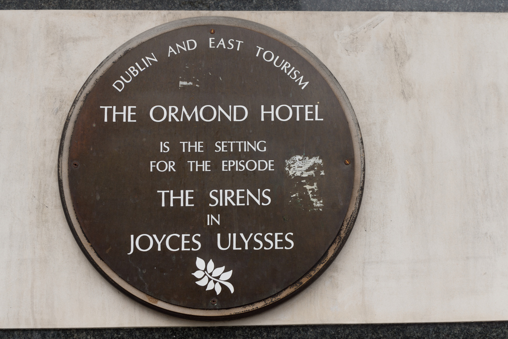 ormond-hotel