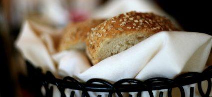 Pane e Scones