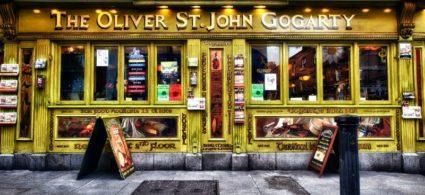 I migliori Pub di Dublino