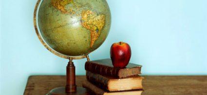 Requisiti e riconoscimento degli studi