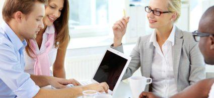 Riconoscimento dei titoli professionali