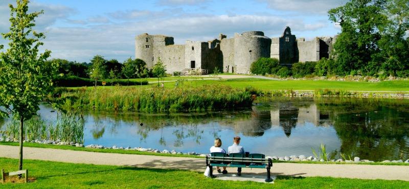 Contea di Roscommon