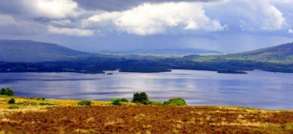 Shannon-Erne Waterway
