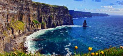 Contea di Clare