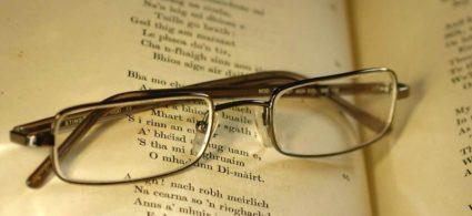 Studiare il gaelico
