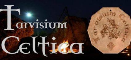 Tarvisium Celtica